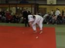 Photos des compétitions